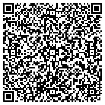 QR-код с контактной информацией организации ИНОК-АУДИТ, ООО