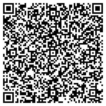 QR-код с контактной информацией организации ИНТЕЛЛЕКТ-АУДИТ, ООО