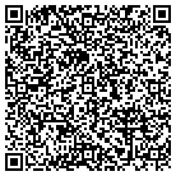 QR-код с контактной информацией организации НЕВА-ЮСТ-АУДИТ, ООО