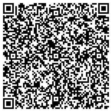 QR-код с контактной информацией организации ПЕТРО-АЛЬЯНС АУДИТ, ООО