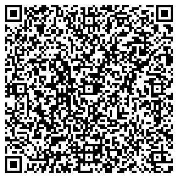 QR-код с контактной информацией организации ПРОФЕССИОНАЛЬНЫЙ КОНСАЛТИНГ