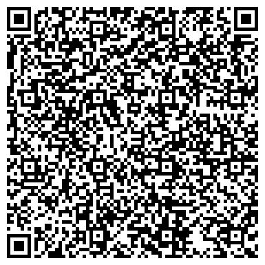 QR-код с контактной информацией организации РЕГИОН АУДИТОРСКИЙ БУХГАЛТЕРСКИЙ ЦЕНТР