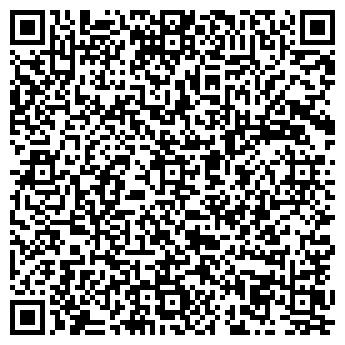QR-код с контактной информацией организации РЕДЛ & ПАРТНЕР КОНСУ, ЗАО