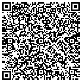 QR-код с контактной информацией организации СКИФ-АТТАШЕ