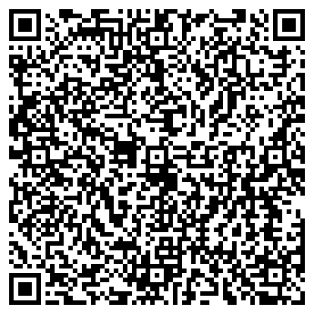 QR-код с контактной информацией организации СПБ-КОНСАЛТ
