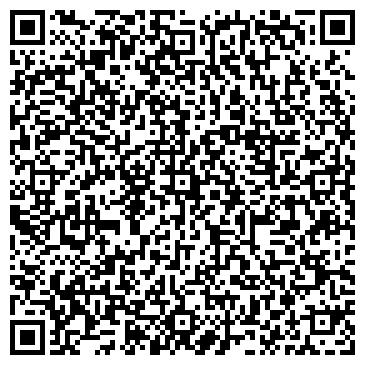 QR-код с контактной информацией организации СПЕКТР-АУДИТ, ООО