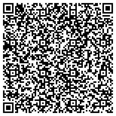 QR-код с контактной информацией организации ЦЕНТР БУХГАЛТЕРА И АУДИТОРА-СПБ, ООО