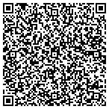 QR-код с контактной информацией организации ЦЕНТР НЕЗАВИСИМОЙ ОЦЕНКИ И АУДИТА, ООО
