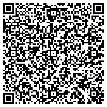 QR-код с контактной информацией организации КАЗАХСТАНКАСПИЙШЕЛЬФ ОАО