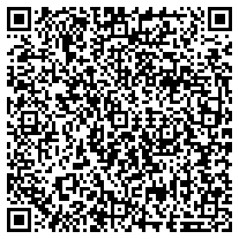 QR-код с контактной информацией организации ЦЕНТР-АУДИТ, ООО