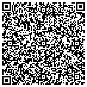 QR-код с контактной информацией организации ЭКОАУДИТОРСКАЯ ПАЛАТА НП