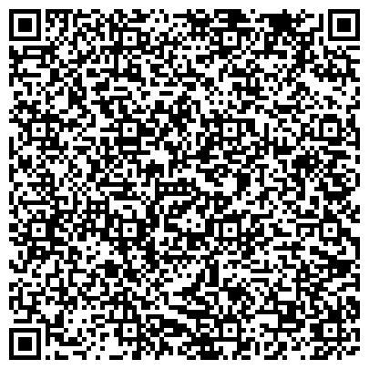 QR-код с контактной информацией организации Z.I.V. PROJECTS/З.И.В. ПРОЕКТЫ. ФИНАНСОВЫЕ И ЮРИДИЧЕСКИЕ УСЛУГИ