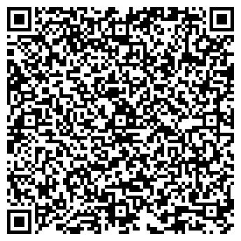 QR-код с контактной информацией организации ЗАО БИЗНЕС СЕРВИС СОФТ