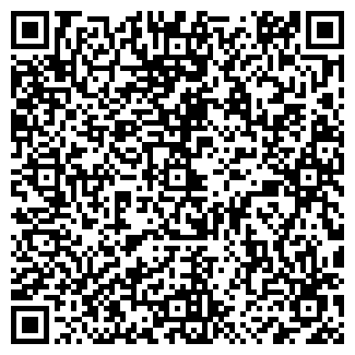 QR-код с контактной информацией организации АНТ-ИНФОРМ