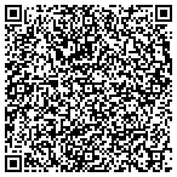 QR-код с контактной информацией организации БАЛАНС ООО ЦЕНТР БУХГАЛТЕРСКИХ УСЛУГ
