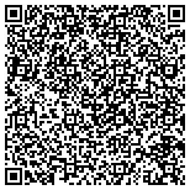 QR-код с контактной информацией организации БАЛТИЙСКИЙ РЕГИОН БЮРО ПРАВОВЫХ УСЛУГ