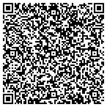 QR-код с контактной информацией организации БИЗНЕС КОНСАЛТИНГ ГРУПП BCG