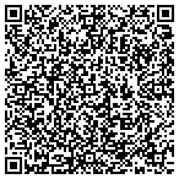 QR-код с контактной информацией организации БУХГАЛТЕРИЯ И КОНСАЛТИНГ