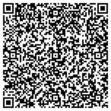 QR-код с контактной информацией организации ГККП ПОЛИТЕХНИЧЕСКИЙ КОЛЛЕДЖ