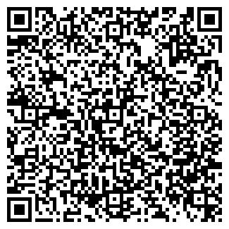 QR-код с контактной информацией организации ЛАЙТЕКС, ООО