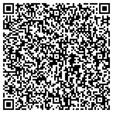 QR-код с контактной информацией организации НБК БУХГАЛТЕРИЯ, ООО