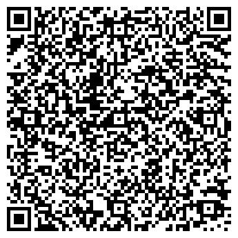 QR-код с контактной информацией организации ОЛАНТА, ООО