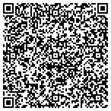 QR-код с контактной информацией организации СОВРЕМЕННЫЙ ИНСТИТУТ АУДИТА, ООО