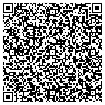 QR-код с контактной информацией организации СПЕЦИАЛИЗИРОВАННАЯ БУХГАЛТЕРИЯ
