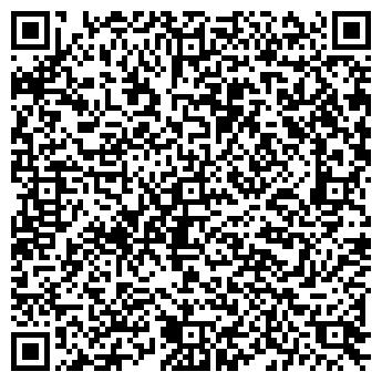 QR-код с контактной информацией организации KONSU SP