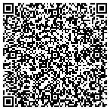 QR-код с контактной информацией организации БИЗНЕС ИНЖИНИРИНГ ГРУПП, ООО