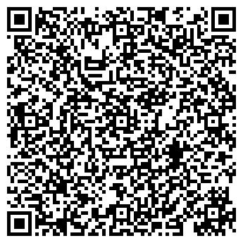 QR-код с контактной информацией организации ЛЕНОБЛКОНСАЛТ, ГУП
