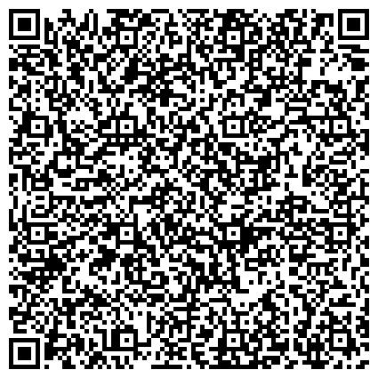 QR-код с контактной информацией организации САНКТ-ПЕТЕРБУРГСКАЯ ТОРГОВО-ПРОМЫШЛЕННАЯ ПАЛАТА ИНФОРМАЦИОННО-КОНСУЛЬТАЦИОННЫЙ ЦЕНТР