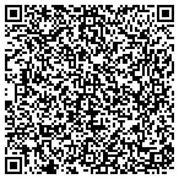 """QR-код с контактной информацией организации ООО """"Агриконсалт"""""""