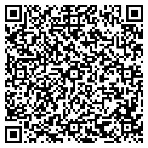 QR-код с контактной информацией организации ЦЕСНА, ТОО