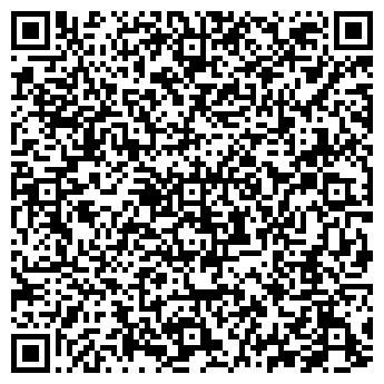 QR-код с контактной информацией организации АУДИТ-КОНСАЛТИНГ, ООО