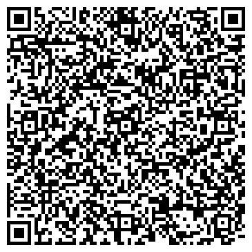 QR-код с контактной информацией организации БУХГАЛТЕРСКОЕ СОПРОВОЖДЕНИЕ