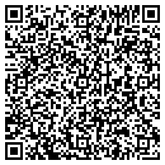 QR-код с контактной информацией организации ВКГ, ООО
