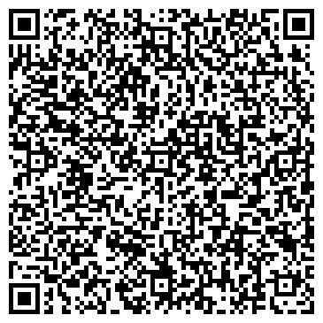 QR-код с контактной информацией организации ГАЛТОМ-АУДИТ, ООО
