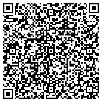 QR-код с контактной информацией организации ГОРИСЛАВЦЕВ И КО АУДИТ