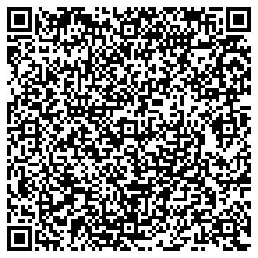QR-код с контактной информацией организации ДИРЕКТОРИЯ КОНСАЛТИНГОВАЯ КОМПАНИЯ, ЗАО