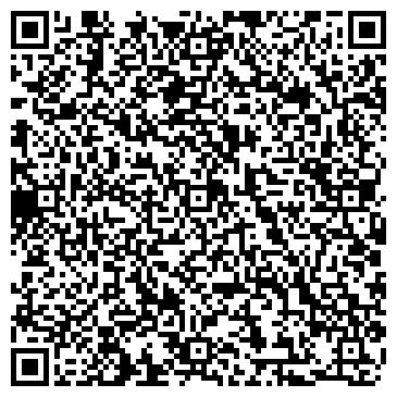 QR-код с контактной информацией организации ИНТАЛЕВ КОНСУЛЬТАЦИОННО-ВНЕДРЕНЧЕСКАЯ ФИРМА