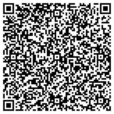 QR-код с контактной информацией организации КОМИЛЬФО АУДИТОРСКО-КОНСАЛТИНГОВАЯ ФИРМА