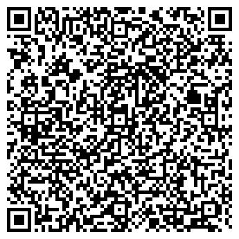 QR-код с контактной информацией организации ЛАБРИУМ-КОНСАЛТИНГ