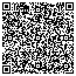 QR-код с контактной информацией организации О. С. В.