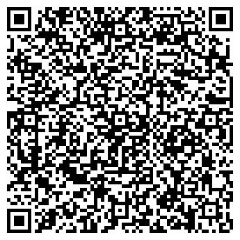 QR-код с контактной информацией организации ПЕТРОРЕГИОНКОМПЛЕКТ