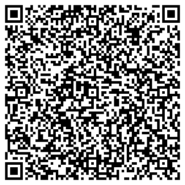 QR-код с контактной информацией организации РАЗВИТИЕ БИЗНЕС СИСТЕМ АКГ, ЗАО