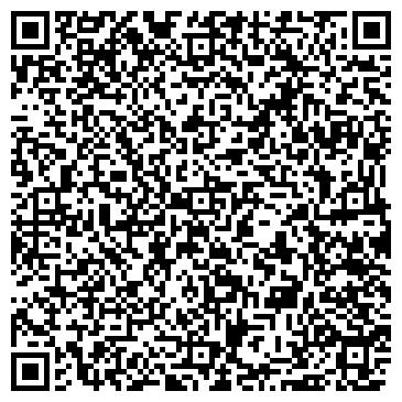 QR-код с контактной информацией организации ООО РОСИНТЕРАУДИТ