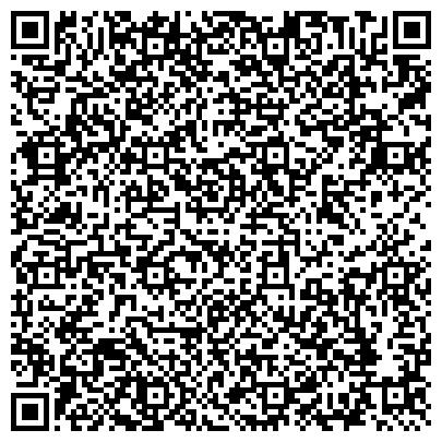 QR-код с контактной информацией организации САМОРЕГУЛИРУЕМАЯ ОРГАНИЗАЦИЯ АРБИТРАЖНЫХ УПРАВЛЯЮЩИХ СЕВЕРО-ЗАПАДА