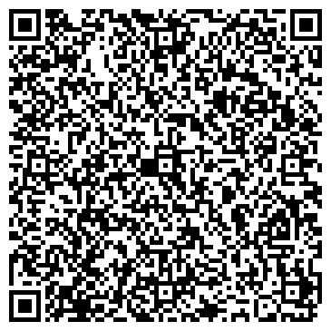 QR-код с контактной информацией организации СЕВЕРО-ЗАПАДНАЯ МЕДИА ГРУППА