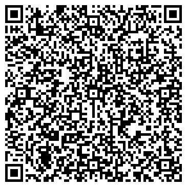 QR-код с контактной информацией организации АЛЬЯНС БАНК ОАО АСТАНИНСКИЙ ФИЛИАЛ